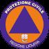 Protezione Civile Regione Liguria